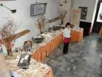 images/stories/catering/catering02.jpg