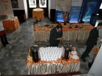 images/stories/catering/catering03.jpg