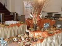 images/stories/catering/catering04.jpg