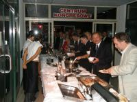 images/stories/catering/catering06.jpg
