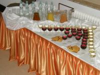 images/stories/catering/catering11.jpg
