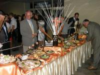 images/stories/catering/catering12.jpg
