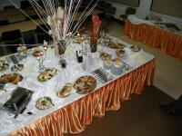 images/stories/catering/catering14.jpg