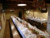 images/stories/catering/catering16.jpg
