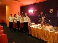 images/stories/catering/catering22.jpg