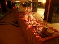 images/stories/catering/catering24.jpg