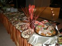 images/stories/catering/catering25.jpg