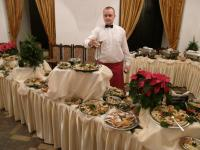 images/stories/catering/catering30.jpg