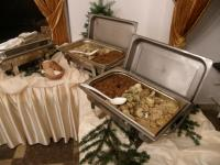 images/stories/catering/catering31.jpg