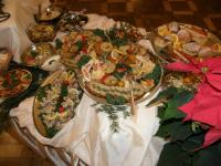 images/stories/catering/catering32.jpg
